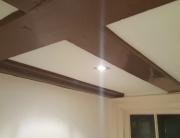 stucwerk plafond design